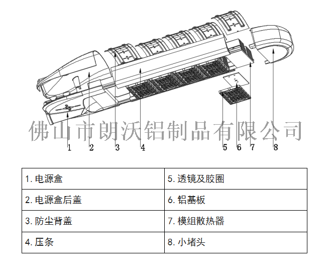四組結構圖.png