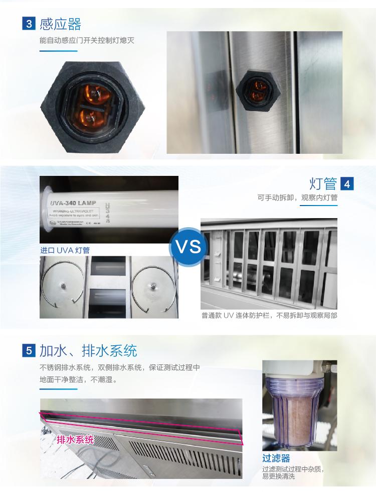 HD-E802紫外光加速耐候試驗箱-04_02.jpg