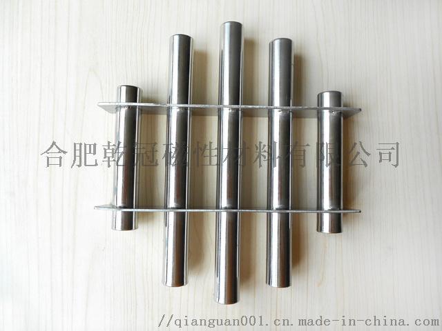 圆形磁力架 磁力架除铁 注塑机磁力架 强磁铁106292045