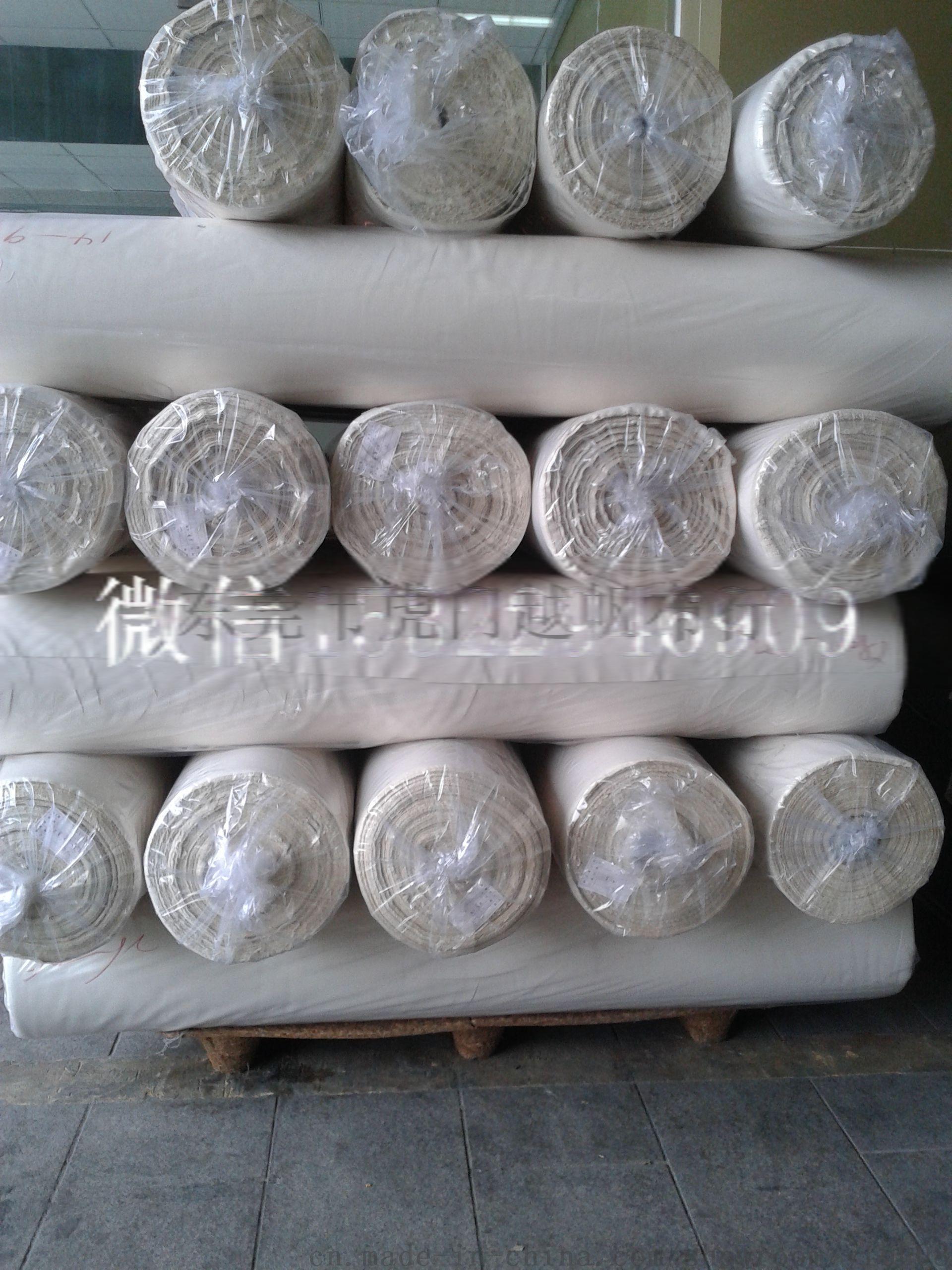 10安坯布纯棉