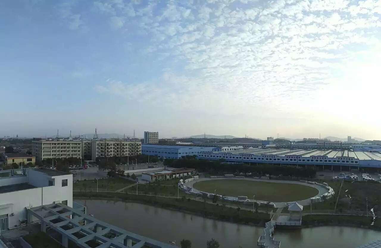 兴发铝业三水生产基地局部鸟瞰图.jpg