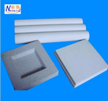 微孔陶瓷过滤板 江西能强污水处理专用板专业供应794676685