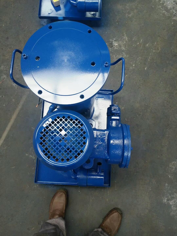 精细滤油车TUC-40X5滤油机788066992