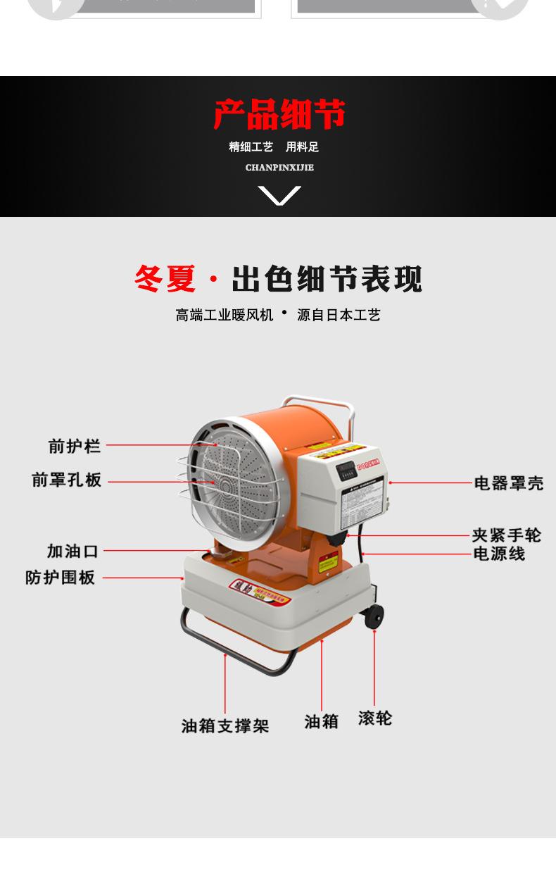 NF23暖風機 (4).jpg