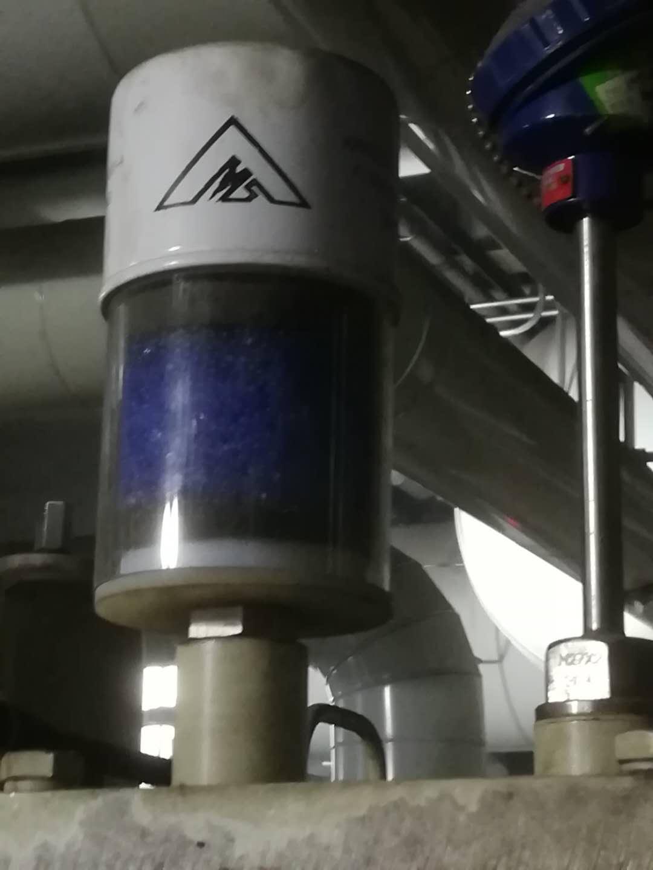 空氣過濾器KL0001-A油箱呼吸器791734652