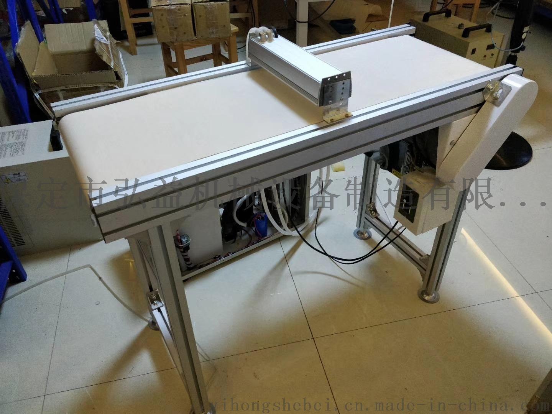 輸送帶式uv乾燥led固化機62314312