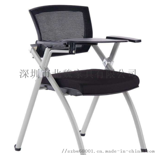 广东PXY001培训桌椅厂家及电话879589325