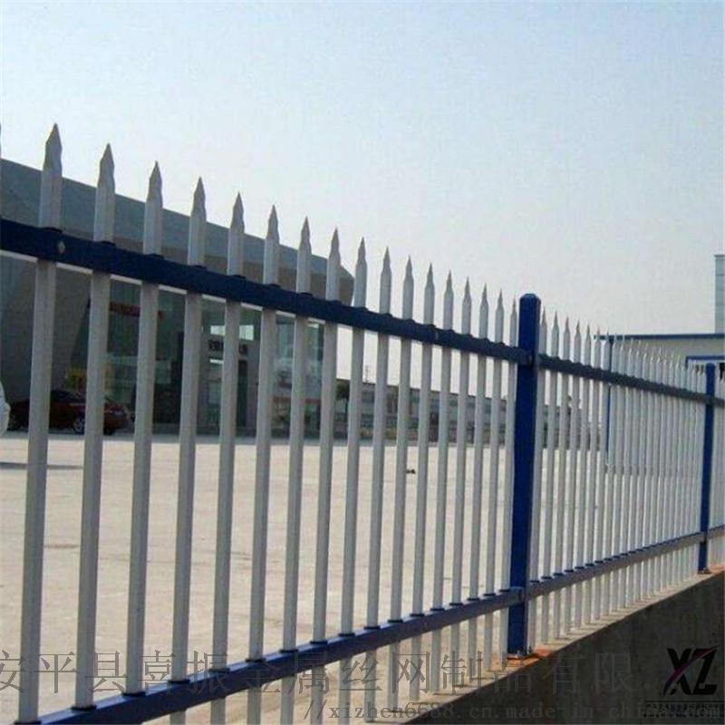锌钢围墙护栏76.jpg