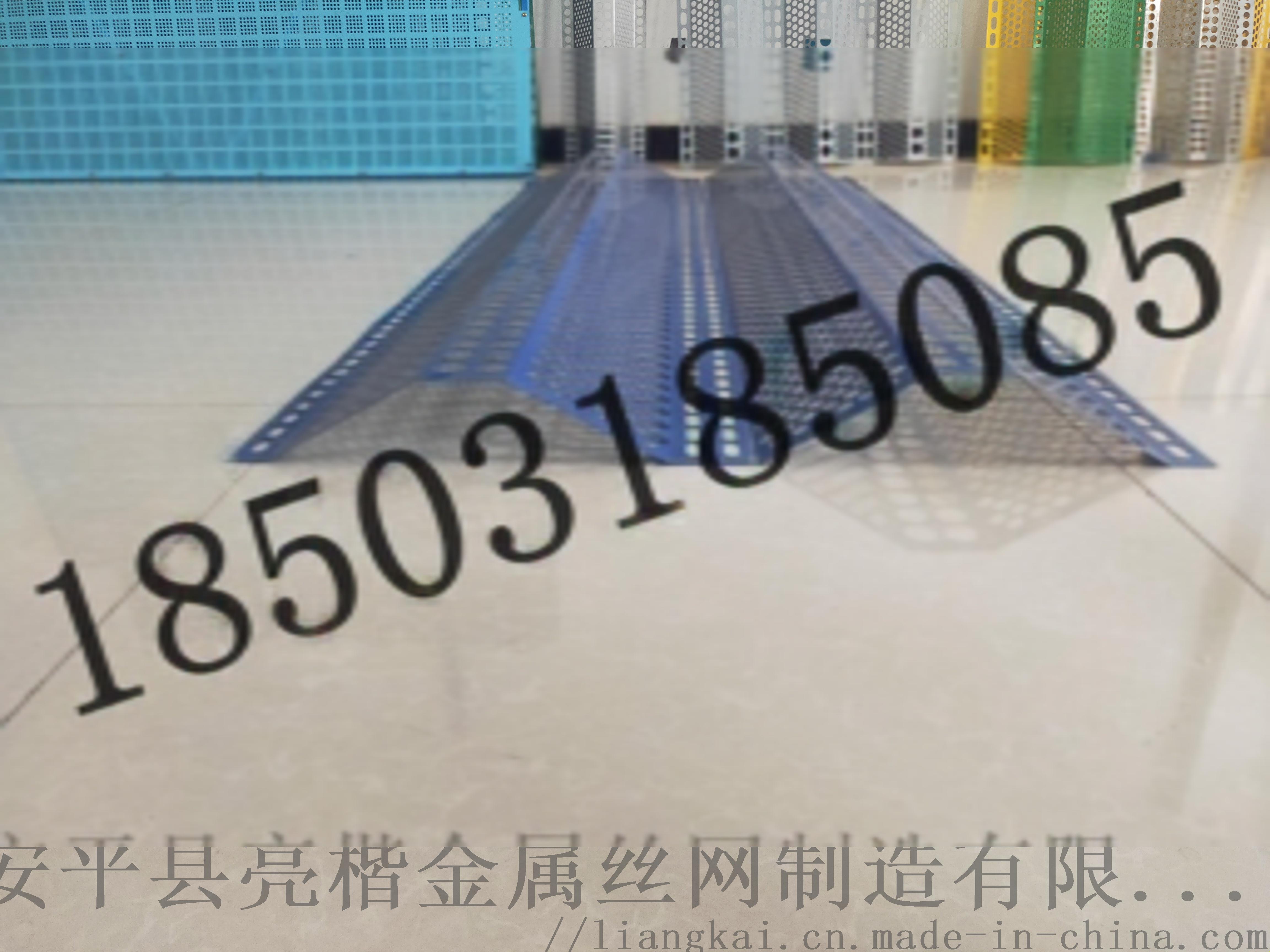 藍色雙峯正面 (2).jpg