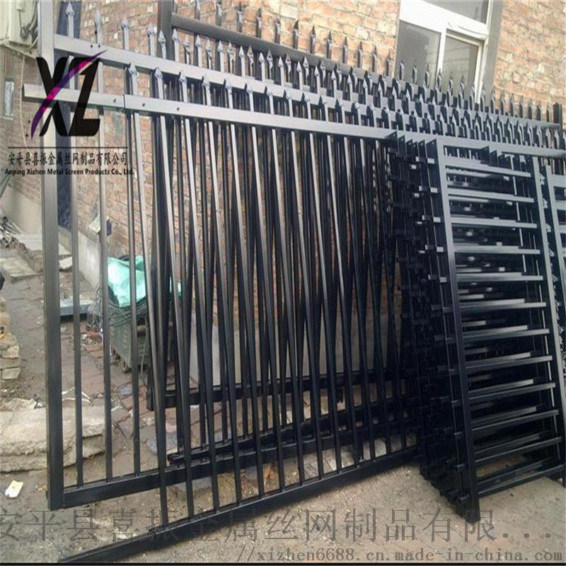 锌钢护栏36.png