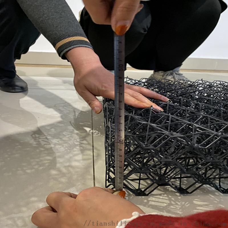 猪场用塑料湿帘猪场降温湿帘鸡舍用湿帘867100772