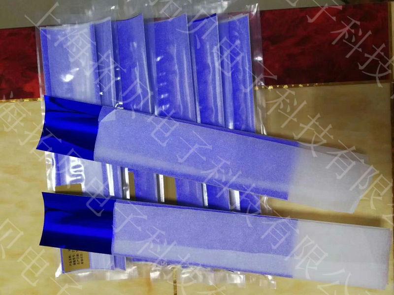 蓝膜UV反射镜,UV  蓝光反射铝片130428282