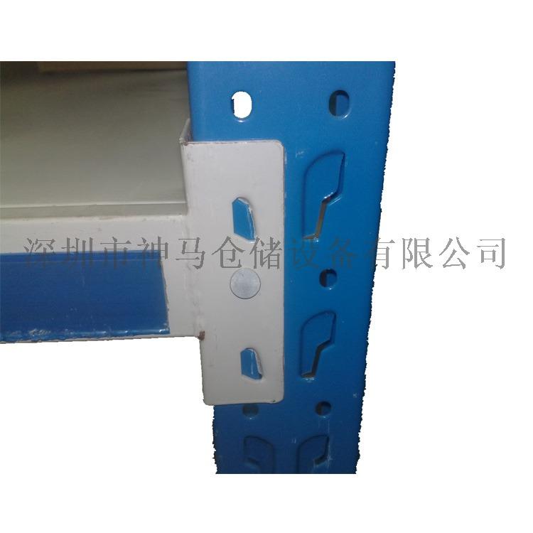 K-ZXHJ14-1.jpg