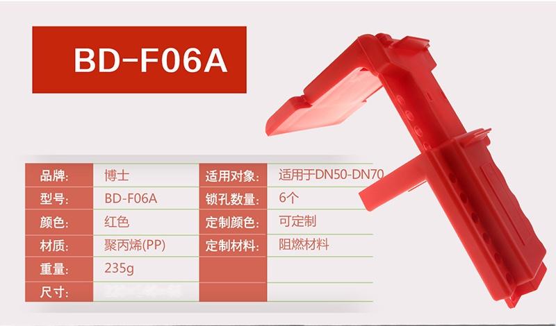 阀门锁FO6实例展示_03.jpg
