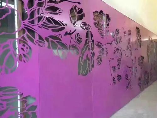 艺术雕花铝单板 镂空雕花铝板 铝板屏风雕刻.jpg