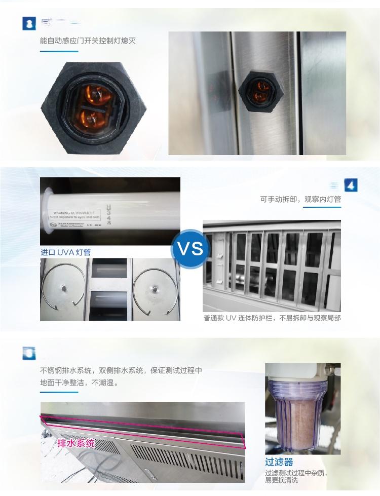 HD-E802紫外光加速耐候试验箱-04_02.jpg