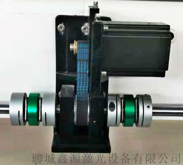 1390型亞克力有機板鐳射切割機瀋陽鐳射切割機91565055
