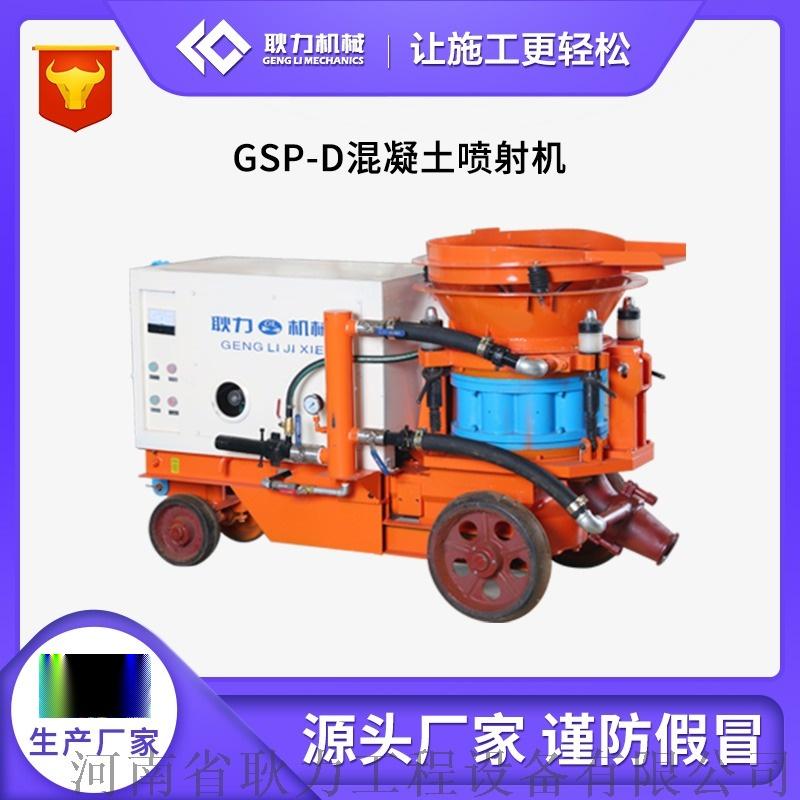 GSP-D.jpg