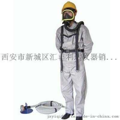 咸陽哪余有賣長管呼吸器13659259258262008755