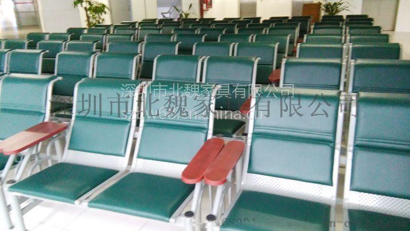 输液椅供应厂家、输液椅品牌、输液椅价格、医用输液椅、不锈钢输液椅、输液椅价格、医院输液椅厂家、输液椅图片、连排输液椅699974145