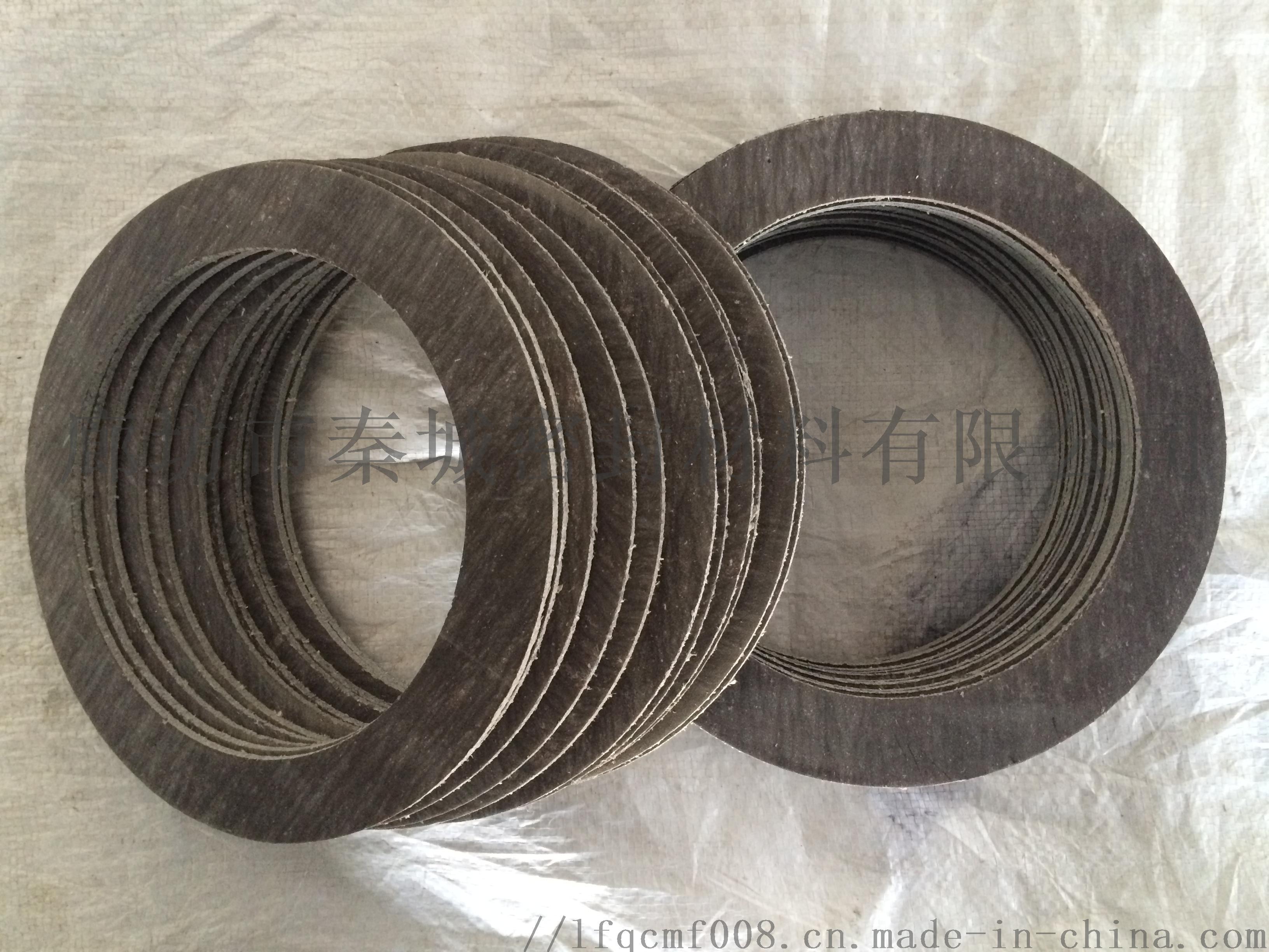 高压石棉垫 5mm高压橡胶石棉垫807197882