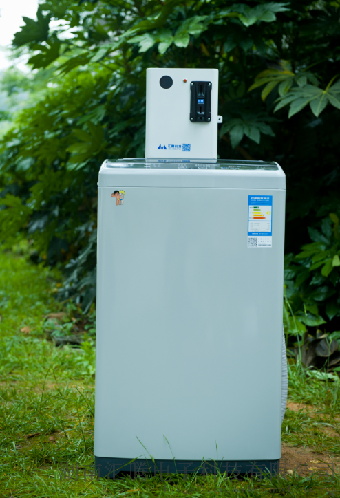 长沙投币式洗衣机的价格多少hj770223525