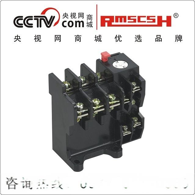 JR36-20 熱繼電器814858715