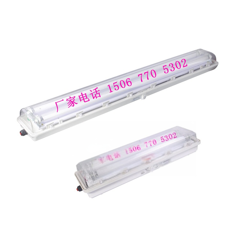BPY(BAY)51隔爆高效節能LED熒光燈IIB884575655