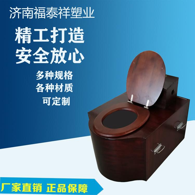 新木馬桶 -2.jpg