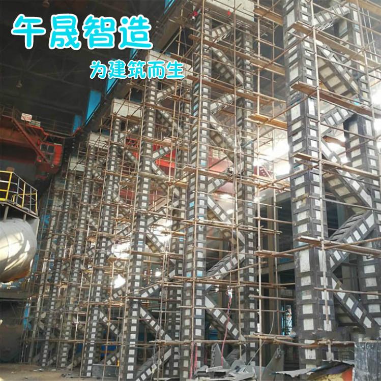 环氧树脂灌钢胶,柱子包钢加固,钢板灌注胶857638425