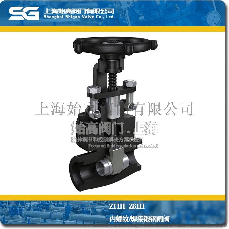 Z11H-Z61H锻钢闸阀2.jpg