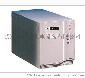 日本富士UPS電源DL5115-500JL官方代理791695325