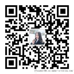bd1c34adbe7d0cc2341f0b48b728b39_副本.jpg