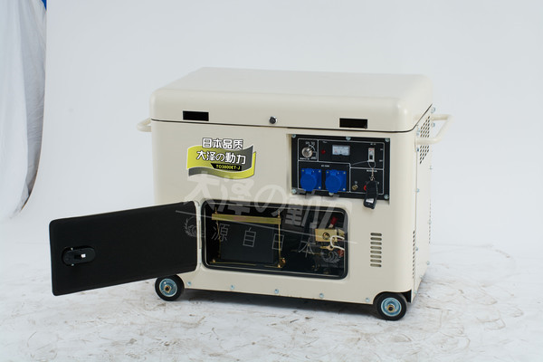 3kw静音柴油发电机图片.jpg