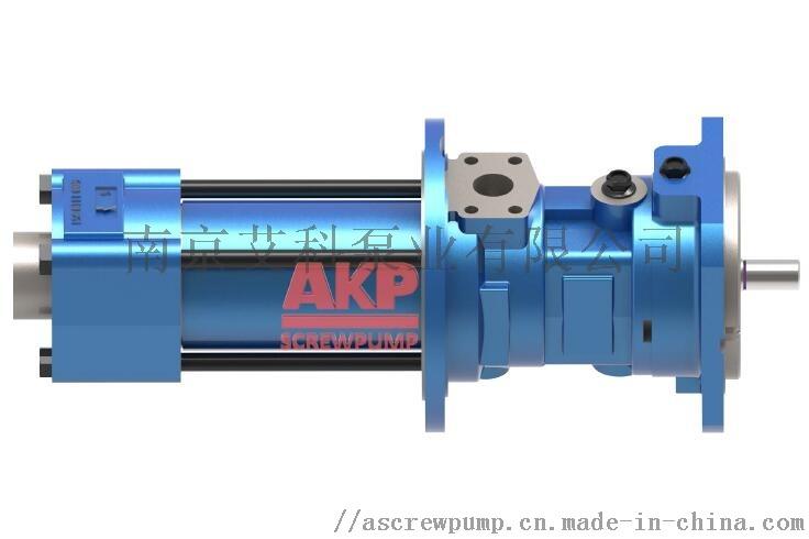 EMTEC高压机床冷却泵头.jpg