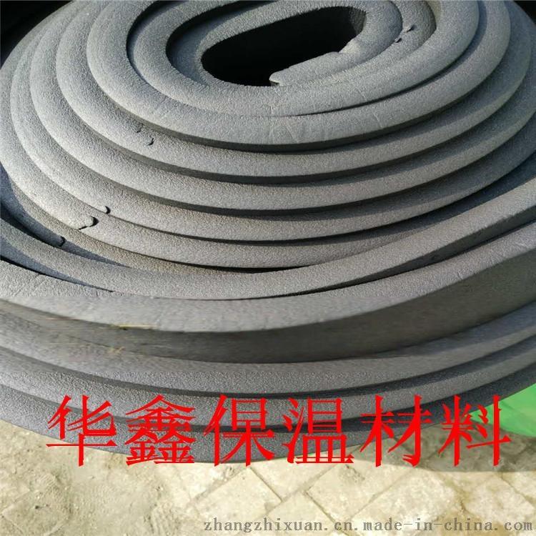 橡塑板工程安装技术规范39395492