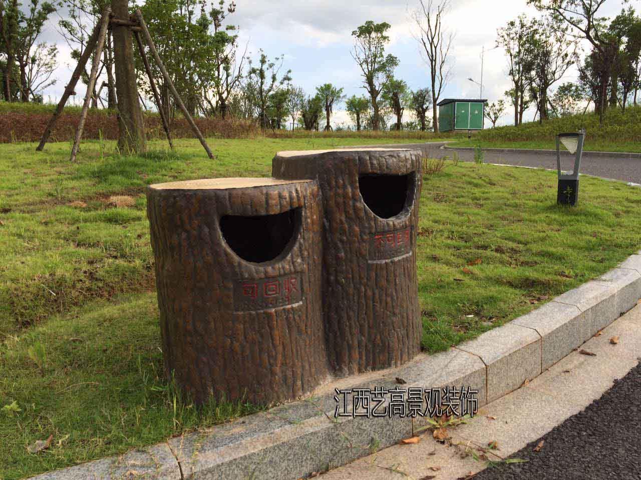 仿树皮垃圾桶一.jpg