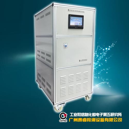 賽寶儀器交流電容器耐久性試驗檯757284405
