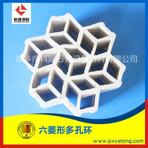六菱形多孔环5.jpg