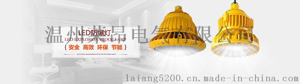GAD105/信號手電/袖珍信號燈/微型信號燈43805722