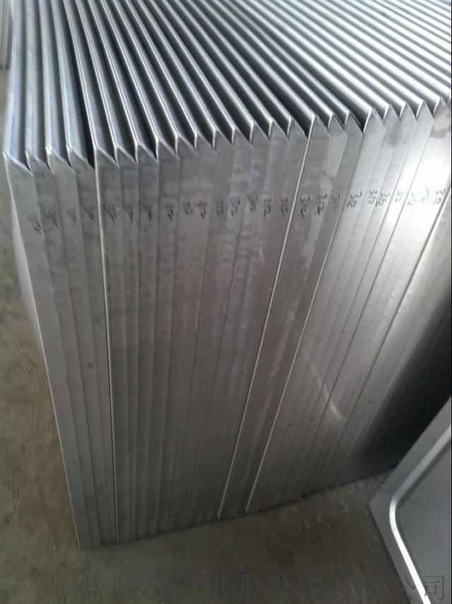 供應不鏽鋼水箱衝壓板 模壓塊 304-2B材質95180195