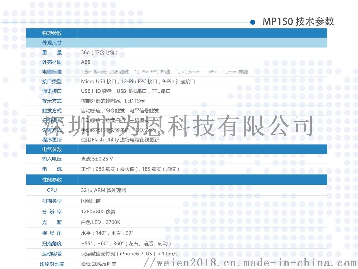 QQ圖片20181208225522.png