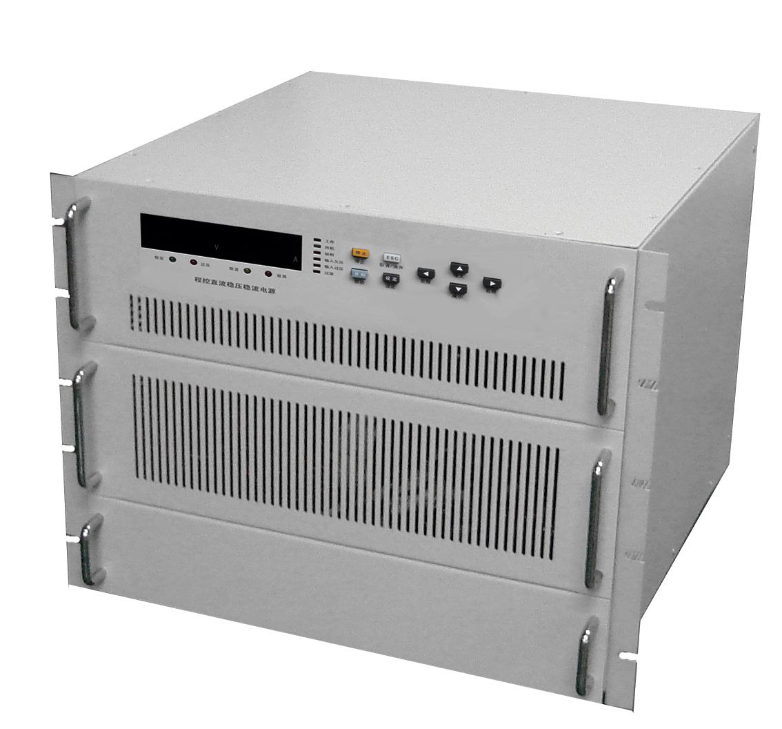 30V700A01