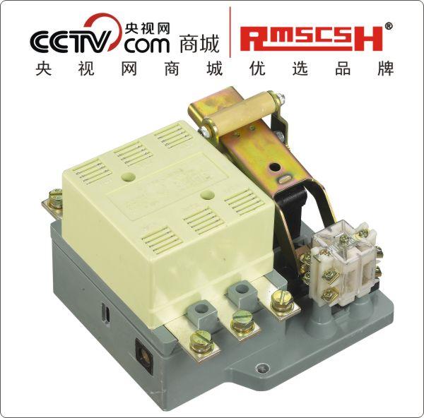 CJT1-100A.jpg