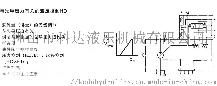 A4V HD 控制方式.png