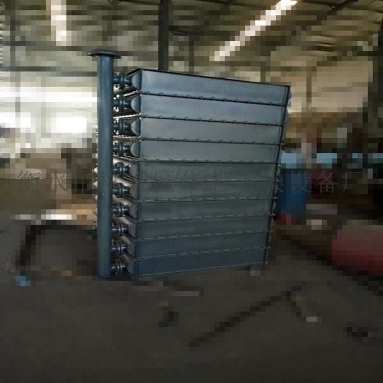 余热散热器@钢铝复合散热器生产厂家767610582