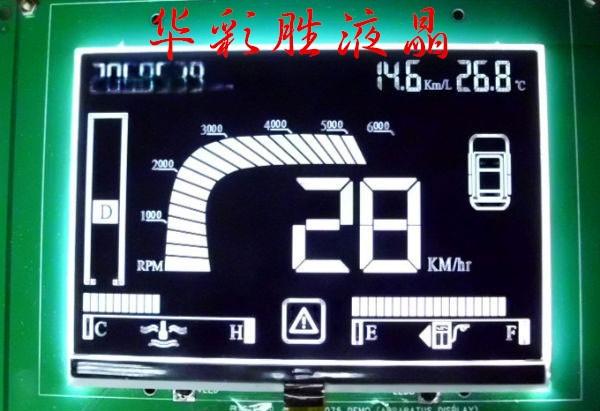VA黑膜液晶屏.jpg