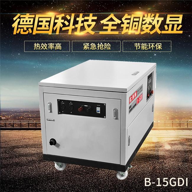�o音汽油�l��CB-15GDI-3.jpg