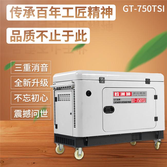 6kw柴油发电机价格 (2).jpg