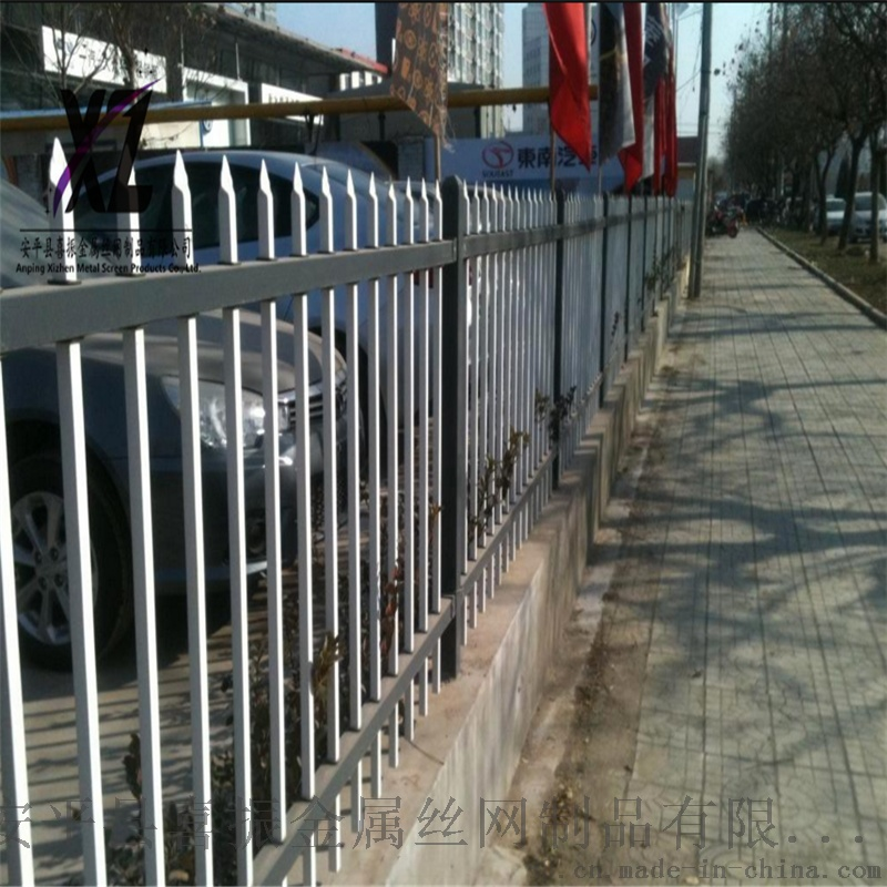 锌钢护栏38.png